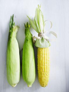#food #foodstyling #corn  | Anson Smart