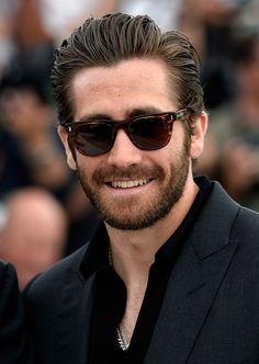 Jake Gyllenhaal Photos - Jury Photocall - The 68th Annual Cannes Film Festival - Zimbio