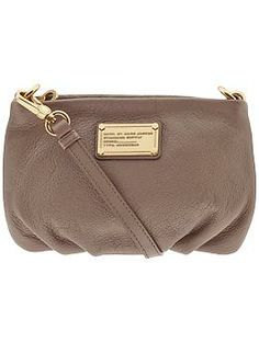 Christmas wish... Marc by Marc Jacobs Classic Q Percy | Piperlime