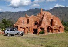 cob house - Google'da Ara