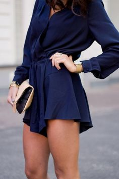 Awesome romper
