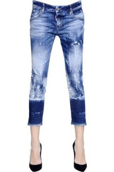 medium wash jeans - Buscar con Google