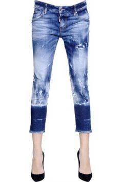 medium wash jeans - Buscar con Google