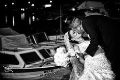 Greek wedding photographer London | London Wedding Photographers | Greek Wedding photography in Athens by Peter Lane