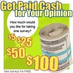 make money online 811 locates online stopwatch