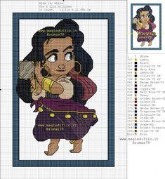 esmeralda mini.jpg (2.47 MB) Osservato 129 volte