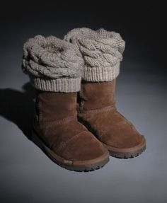 socks boot... never thought of doing that with the suede boots, only seen it with the leather... More inexpensive!