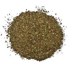 Herbata czekoladowo-waniliowa