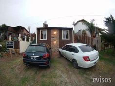 Casa para 6 personas en Nueva Atlantis (523) Hermosa casa a estrenar en Nueva Atlantis a 3 cuadras del mar. Capacidad para 6 personas. Terreno ... http://mar-de-ajo.evisos.com.ar/casa-para-6-personas-en-nueva-atlantis-523-id-973794
