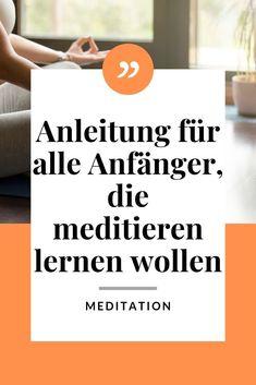 Yoga Meditation, Pranayama, Qigong, Tai Chi, Namaste, Yoga Fitness, Awakening, Wellness, Spirituality