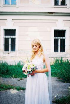 28 Wedding Dresses, Fashion, Bride Gowns, Wedding Gowns, Moda, La Mode, Weding Dresses, Wedding Dress, Fasion