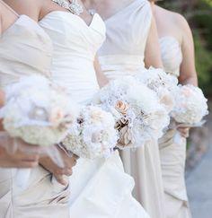 Dionisia Events: Bouquet eco