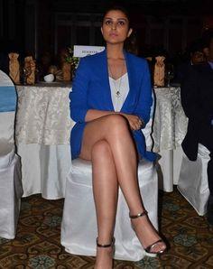 Parineeti chopra Bollywood Actress Hot, Bollywood Stars, Bollywood News, Bollywood Celebrities, Kareena Kapoor, Priyanka Chopra, Ladies Vs Ricky Bahl, Parneeti Chopra, Actor Model