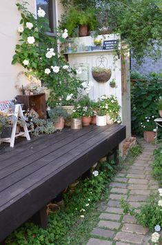 アイリスガーデニングドットコム http://www.iris-gardening.com/oniwa/106/01.asp