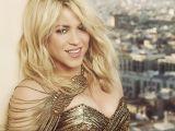 Shakira  | Music Videos, News, Photos, Tour Dates | MTV