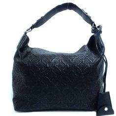 f40007b90031 Plateforme de ventes aux enchères en ligne Catawiki   Louis Vuitton -  Antheia Hobo PM Tote