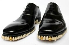 #wtf shoes