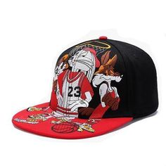 2017 New autumn winter digital 23 baseball cap Hip Hop Snapback hat Simple  Classic Caps flat bill baseball cap jordan ecbef057c8e7