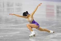 Marin Honda Photos - Marin Honda of Japan competes in the ladies short program during day one of the 86th All Japan Figure Skating Championships at the Musashino Forest Sports Plaza on December 21, 2017 in Chofu, Tokyo, Japan. - Marin Honda Photos - 13 of 97