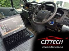 22 Best Van ECU Remapping & Chip Tuning images in 2019 | Location
