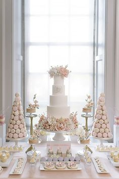 dessert table ideas for weddings, what to put on a dessert table, dessert table decor supplies, wedding dessert bar ideas, wedding dessert table, wedding dessert bar, wedding dessert table ideas, wedding desserts and treats #weddingplanning #brides #weddingsonpoint