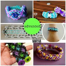 rainbow loom patterns - Google Search