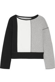 e8c0f2b21 Discount Designer Clothes