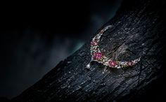 Necklace design www.shopzters.com