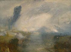 Turner http://www.tate.org.uk/art/images/work/N/N01/N01992_10.jpg