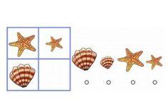 çocuklarda zeka gelişimi ve oyun (2)