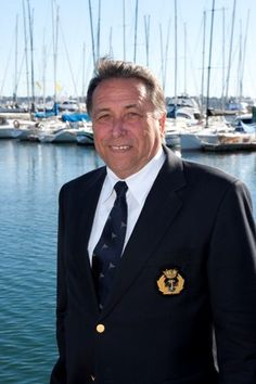 Cameron has been a member of the CYCA since 1988 and has been a member of the Board for eight years. He has been Chairman of the Sailing and CYCA Rules Review Committee and a member of the Marina and Site Committee and Redevelopment Committee. Visit here:- http://www.marinews.com/boating-and-fishing-news/Club-Celebrates-With-New-Commodore/