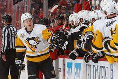 Senators vs. Penguins - 05/19/2017 - Pittsburgh Penguins  - Photos