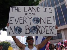 May_Day_Immigration_March_LA37