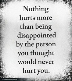 um 💯💯💯so true ❗❗❗❗❗ Pain Quotes, Hurt Quotes, Wise Quotes, Quotable Quotes, Words Quotes, Sayings, Short Inspirational Quotes, Inspiring Quotes About Life, Self Love Quotes