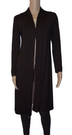 http://monumentallorenzogarza.com/ooh-la-la-womens-long-shawl-collar-open-front-cardigan-p-4913.html
