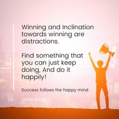 Happy Minds, Mindfulness, Success, Quotes, Quotations, Consciousness, Quote, Shut Up Quotes