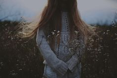 Come with me by *Nishe, via Flickr