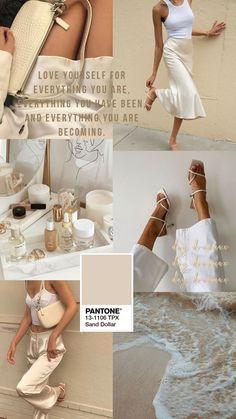Cream Aesthetic, Classy Aesthetic, Brown Aesthetic, Aesthetic Collage, Iphone Wallpaper Tumblr Aesthetic, Aesthetic Pastel Wallpaper, Aesthetic Backgrounds, Aesthetic Wallpapers, Soft Wallpaper