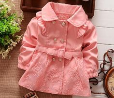 Cheap girls row, Buy Quality girls fall coats directly from China coat poncho Suppliers: Product description: Shipping:Usually we will choose Register