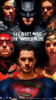 This movie was AWESOME 👏 😎soo cool my favorite hero's are Superman , ahh he's MCD😍and flash he's so funny in this movie Dc Comics Characters, Marvel Comic Character, Dc Movies, Comic Movies, Lego Dc Comics, Justice League 2017, Batman Universe, Marvel Universe, My Sun And Stars