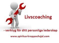 Internationella Coachveckan 19-25 maj Erbjudanden hos Spiritus- kropp och själ  http://www.spiritus-kroppochsjal.com/erbjudande-2/