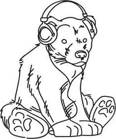 bear meets girl pdf sharetermpapers