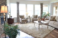 2014 Homefest Triple Crown - Winner's Circle Park presented by Adam Miller Homes--4. Drees Company, The: Photos