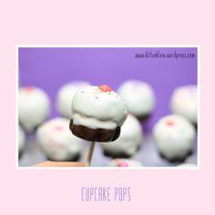 http://www.klitzekleinesblog.de/cupcake-pops/