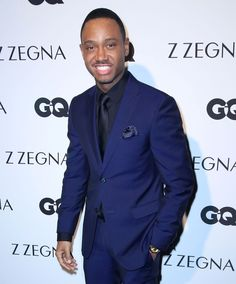 Here's Why Terrence J Is Leaving E! News