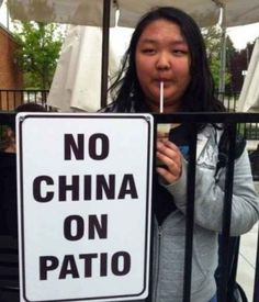 This revolutionist. | 29 Incredibly Brave And Important First World Rebels