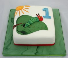 Google Image Result for http://www.vanillabeancakecompany.co.uk/wp-content/uploads/2010/07/Hungry-Caterpillar.jpg