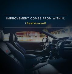 Your success is limitless. Explore all avenues. #BestYourself