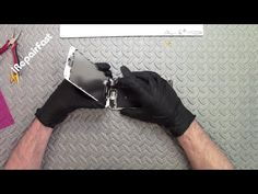 Iphone Screen Replacement    http://flightsglobal.net/iphone-screen-replacement/   #CheapFlights #Iphone, #Replacement, #Screen #Apple