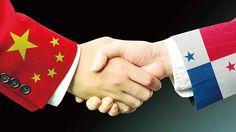Panamá y China firmarán convenios sobre turismo, agricultura y aviación